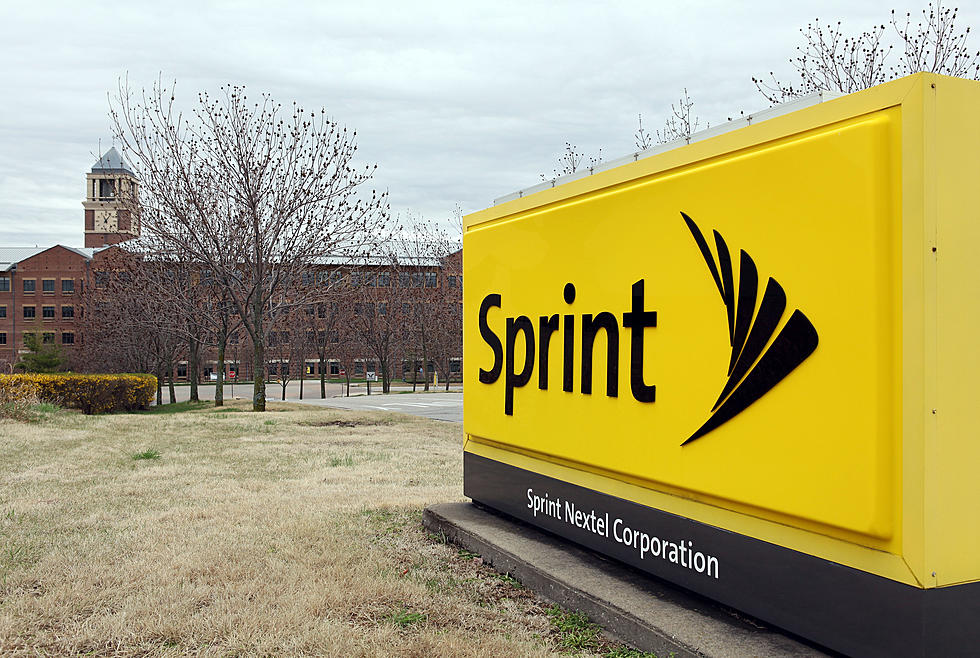 closing of sprint customer care center will cost temple 350 jobs