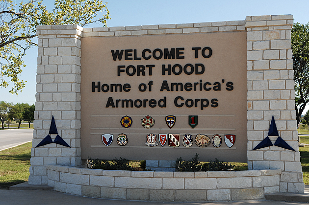 Fort-Hood-Welcome-Sign-Wikimedia-Commons1