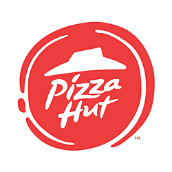 pizza_hut_india_logo