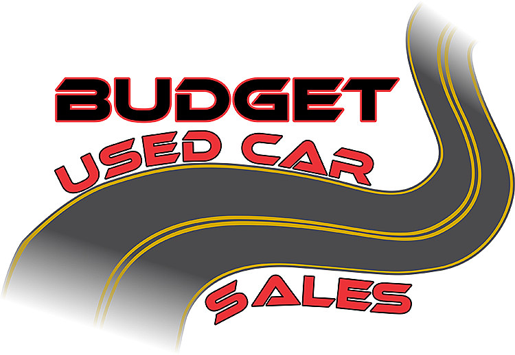 Budget Used Cars Sales, Killeen